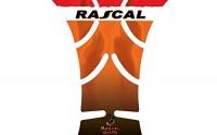 Honda-Cbr1000rr-Rascal-Grafik-Tank-Pad-Orange-repsol-Style-23.jpg
