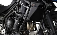 Sw-motech-Crashbars-Engine-Guards-Triumph-Tiger-800-amp-Tiger-800-Xc-10-16-amp-Tiger-800-Xcx-xca-xrx-151.jpg
