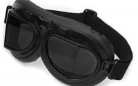 Wwii-Raf-Vintage-Aviator-Pilot-Style-Motorcycle-Caf-eacute-Racer-Cruiser-Touring-Helmet-Goggles-Black-Frame15.jpg