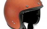 Agv-Rp60-Open-Face-Motorcycle-Helmet-Orange-Metal-Flake-Small-S8.jpg