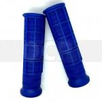 Blue-Atv-Handlebar-Hand-Grips-Fits-Yamaha-Raptor-Kodiak-Wolverine-Banshee-Blaster-Grizzly-Timberwolf-Beartracker3.jpg