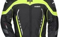 Cortech-Gx-Sport-3-0-Jacket-3x-large-black-hi-viz-Green3.jpg