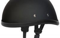 Daytona-Eagle-Flat-Black-Skull-Cap-Novelty-Motorcycle-Helmet-x-large-6.jpg