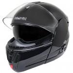 Hawk-H-6607-Glossy-Black-Dual-visor-Modular-Motorcycle-Helmet-With-Bluetooth-Medium1.jpg