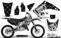 Honda-Cr125-Motocross-Graphic-Kit-2014-Silver-Stars-Reloaded-White-Black-Amr-Racing13.jpg