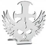 Resurrection-Chopper-Gear-Rcghe10-Low-back-Headache-Design-Backrest1.jpg