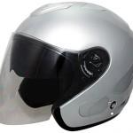 Thh-T-376-Open-Face-Helmet-silver-Medium-7.jpg