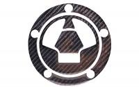 Carbon-Fiber-Fuel-Gas-Tank-Petrol-Cap-Pad-Protector-Sticker-Badge-Decal-For-Kawasaki-All-06-14-z1000-14-15-z1000sx19.jpg