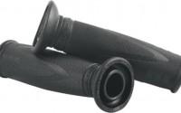 Pro-Grip-761-Touring-Gel-Grips-7-8-quot-black9.jpg