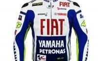 Rossi-Yamaha-Team-Racing-Leather-Jacket-xl-eu56-6.jpg