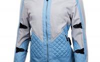 Scorpionexo-Dominion-Women-s-Textile-Adventure-Touring-Motorcycle-Jacket-grey-blue-Medium-4.jpg