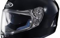 Hjc-Is-17-Full-Face-Motorcycle-Helmet-Integrated-Shield-Gloss-Black-Sm17.jpg