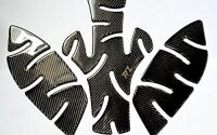 Triumph-Street-Triple-675-R-Abs-Real-Carbon-Fiber-Gas-Tank-Protector-Pad-Knee-Pads-Grip-Trim-Sticker5.jpg