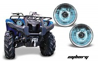 Amr-Racing-Atv-Headlight-Eye-Graphic-Decal-Cover-For-Yamaha-Grizzly-660-450-400-350-125-Cyborg-Blue19.jpg