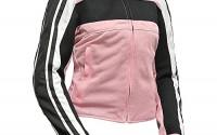 Bilt-Women-s-Retro-Mesh-Motorcycle-Jacket-Lg-Pink-white-black4.jpg