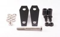 Custom-Harley-davidson-Ironhead-Sportster-Gas-Tank-Lift-Kit-2-Inch7.jpg