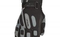 Fly-Racing-Trekker-Men-s-Waterproof-Street-Bike-Motorcycle-Gloves-Gun-black-3x-large18.jpg