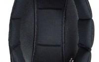 One-K-Defender-Helmet-Liners7.jpg