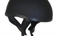 Outlaw-Skull-Cap-Helmet-Flat-Black-Xxl4.jpg