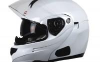 Vega-Summit-3-0-Full-Face-Helmet-pearl-White-X-small-4.jpg