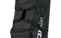 Fox-Racing-Shuttle-180-Sports-Gear-Bag-Black-One-Size8.jpg