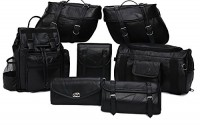 Genuine-Leather-9-piece-Motorcycle-Saddlebag-Luggage-Set10.jpg