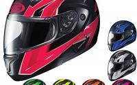 Hjc-Cl-max2-Ridge-Modular-flip-Up-Motorcycle-Helmet-orange-black-4x-large-1.jpg