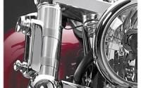 National-Cycle-Kit-q143-Switchblade-Windshields-Mount-Kit-For-Harley-Davidson-2-One-Size1.jpg
