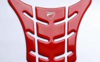 Red-Plastic-Motorcycle-Tank-Protector-Pad-For-Ducati-Monster-696-796-11008.jpg