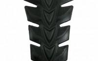 Stereo-Rubber-3d-Tank-Protector-Pad-Motorcycle-Harley-yamaha-Honda-Suzuki-Bmw-Kawasaki-Black-Arrow-C09711.jpg