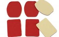 3m-Vhb-Adhesive-Pads-For-Gopro-Helmet-Mount2.jpg