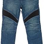 Joe-Rocket-Accelerator-Jean-Mens-Blue-Denim-Motorcycle-Pants-361.jpg