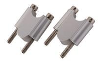 Kawasaki-Klr-650-Aluminum-Handle-Bar-Risers-1-Inch11.jpg