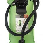 Wacool-2liter-70oz-3liter-100oz-Running-Cycling-Hiking-Bpa-Free-Hydration-Pack-Bladder-Leakproof-Water4.jpg