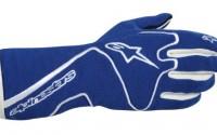 Alpinestars-3551113-72-m-Blue-white-Medium-Tech-1-Race-Gloves22.jpg