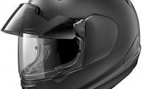 Arai-Defiant-Pro-cruise-Helmet-Medium-black-Frost5.jpg