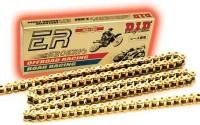 D-i-d-Connecting-Link-For-520-Erv3-Series-Racing-Sealed-Chain-Natural-520erv3-Master-Link11.jpg