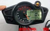 Kmh-Mph-Lcd-Digital-Odometer-Speedometer-12000-Rmp-Tachometer-Motorcycle-Motor-1-5-N-Gear-Indicator-For-Honda14.jpg