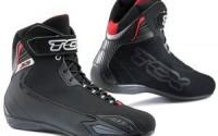 Tcx-X-square-Sport-Wp-Boots-9-Us-43-Euro-black11.jpg
