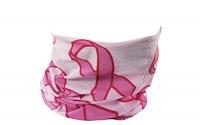 Zanheadgear-100-Percentage-Polyester-Ribbon-Motley-Tube-pink-5.jpg