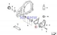 BMW-Genuine-Motorcycle-Water-Pump-Gasket-F650CS-G650-Xchallenge-G650-Xcountry-G650-Xmoto-F650GS-F650GS-Dakar-35.jpg