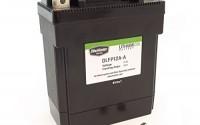 Bikemaster-Lithium-Ion-Battery-12N12A-4A-1-YB12A-A-YB12C-A-YB12A-B-Honda-CB350F-CB400F-CB550-Kawasaki-Yamaha-27.jpg