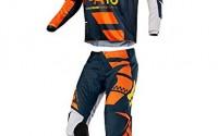 Fox-Racing-2018-180-Sayak-Jersey-Pants-Adult-Mens-Combo-Offroad-MX-Gear-Motocross-Riding-Gear-Orange-5.jpg