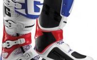 Gaerne-SG-12-Boots-Distinct-Name-Red-White-Blue-Gender-Mens-Unisex-Size-9-Primary-Color-White-2174-026-009-10.jpg