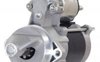 NEW-STARTER-MOTOR-FITS-SKI-DOO-SNOWMOBILE-FORMULA-500-583-DELUXE-380-500-583-670-44.jpg