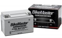 1987-Honda-Scooters-CH150-Elite-Motorcycle-AGM-Platinum-II-Battery-30.jpg