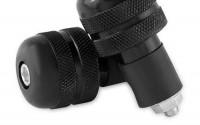 Black-Anodized-Billet-Aluminum-7-8-Handle-Bar-End-Plug-Cap-Slider-For-Motorcycle-Street-Sport-Racing-MX-Dirt-Bike-30.jpg