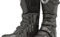 Black-Sz-8-Ocelot-SX3-Boots-Motocross-Boots-16.jpg