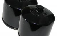 Caltric-2-PACK-Oil-Filter-Fits-DUCATI-MONSTER-800S-800-S-800-DARK-2003-2004-848-EVO-2008-2013-36.jpg