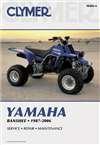 Clymer-Repair-Manual-for-Yamaha-ATV-YFZ350-Banshee-87-06-6.jpg